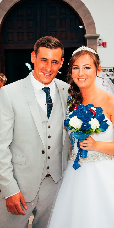 Wedding-Michelle-and-Alberto-in-tenerife-myperfectwedding0623