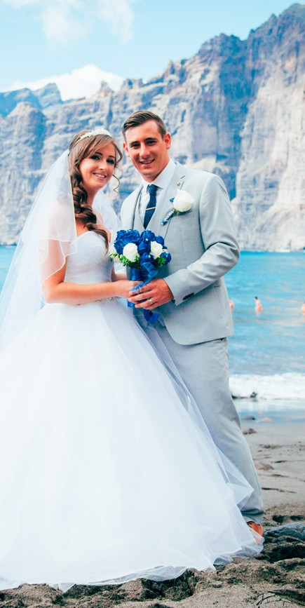 Wedding-Michelle-and-Alberto-in-tenerife-myperfectwedding0866
