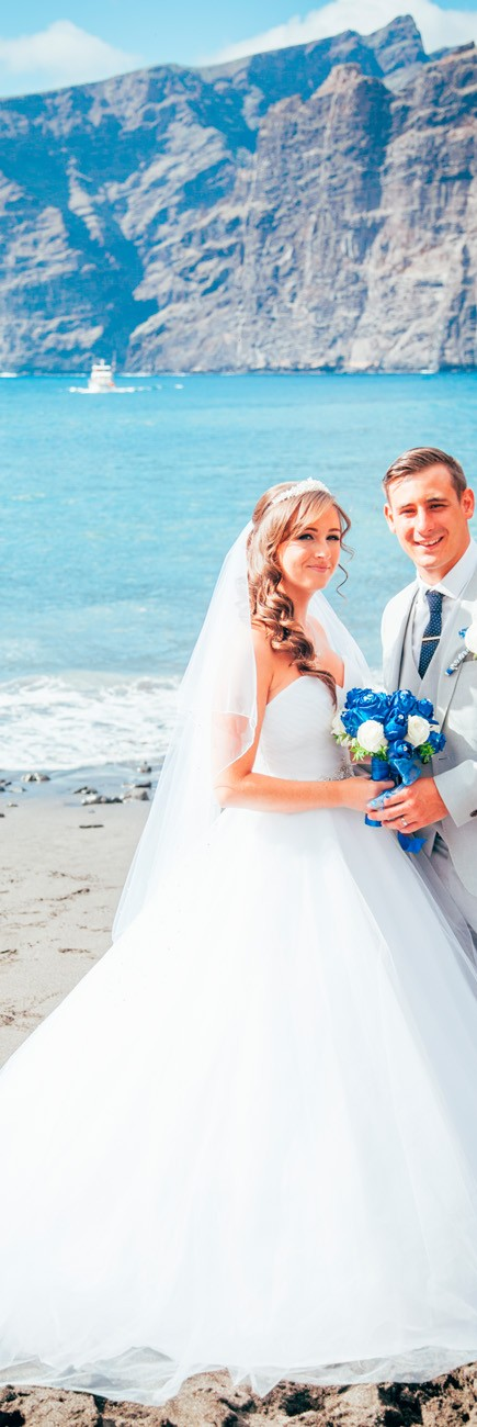 Wedding-Michelle-and-Alberto-in-tenerife-myperfectwedding0874
