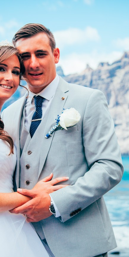 Wedding-Michelle-and-Alberto-in-tenerife-myperfectwedding0945