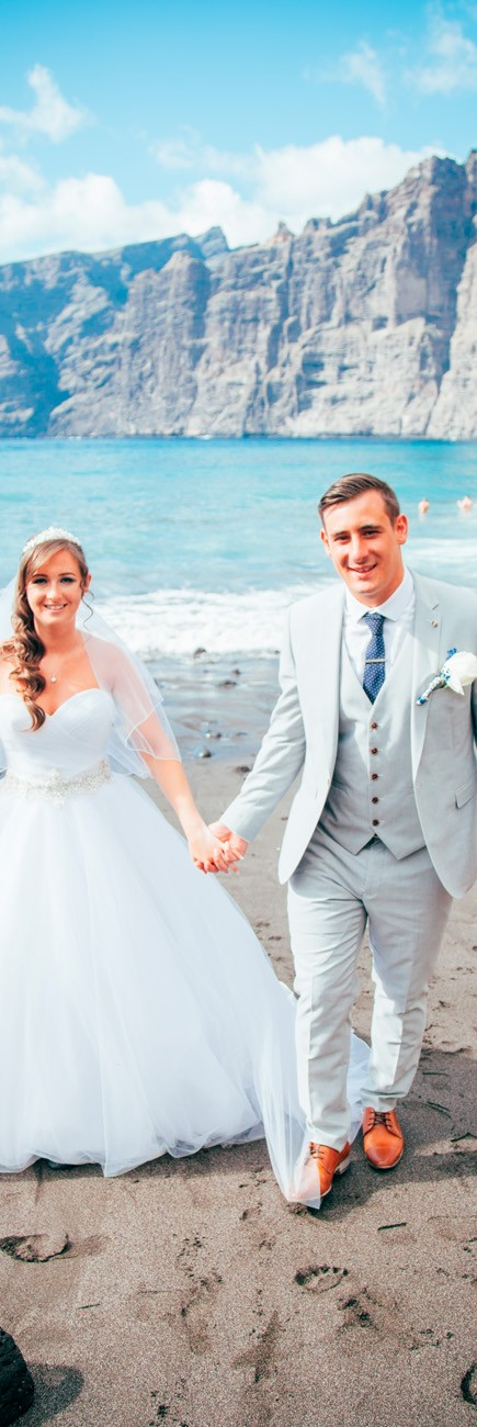 Wedding-Michelle-and-Alberto-in-tenerife-myperfectwedding0957
