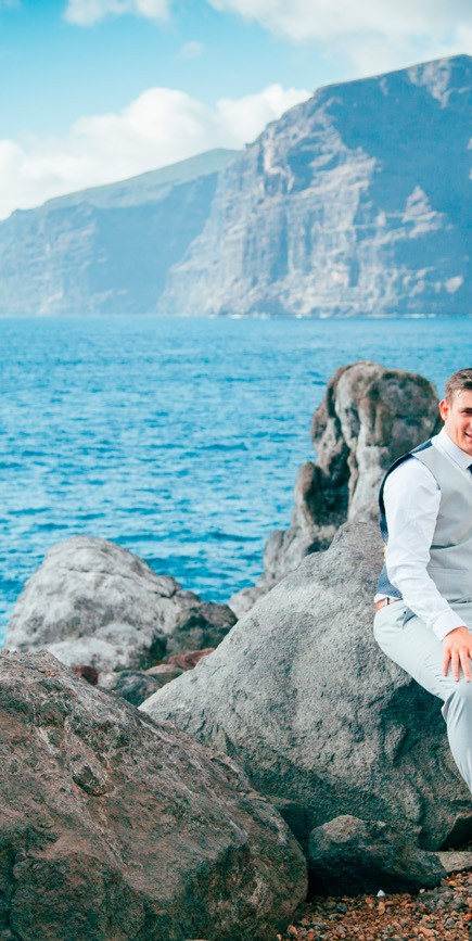 Wedding-Michelle-and-Alberto-in-tenerife-myperfectwedding1043