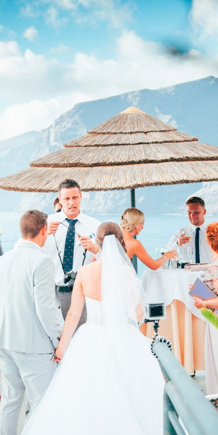 Wedding-Michelle-and-Alberto-in-tenerife-myperfectwedding1163