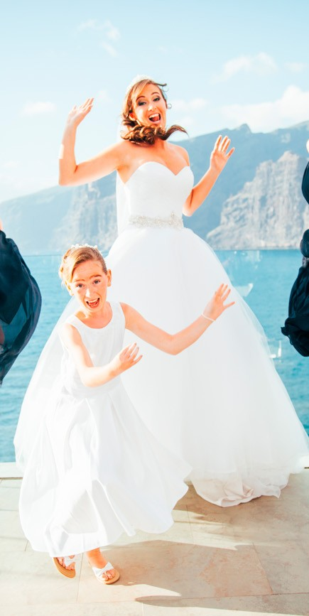Wedding-Michelle-and-Alberto-in-tenerife-myperfectwedding1283