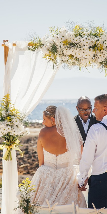 Wedding-Natalie-and-Lee-in-Tenerife-myperfectwedding0321