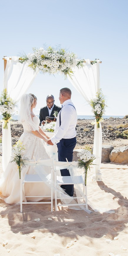 Wedding-Natalie-and-Lee-in-Tenerife-myperfectwedding0336