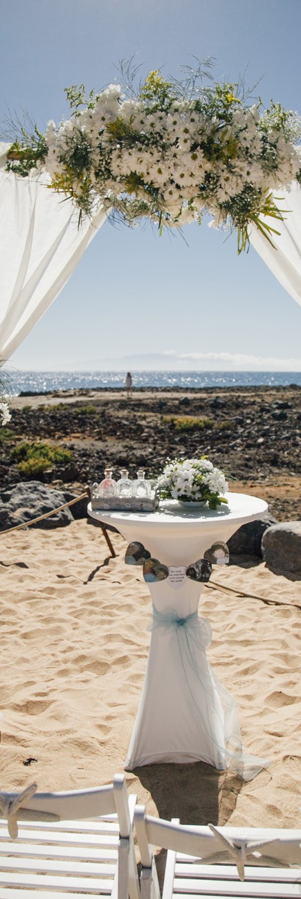 Wedding-Natalie-and-Lee-in-Tenerife-myperfectwedding0578