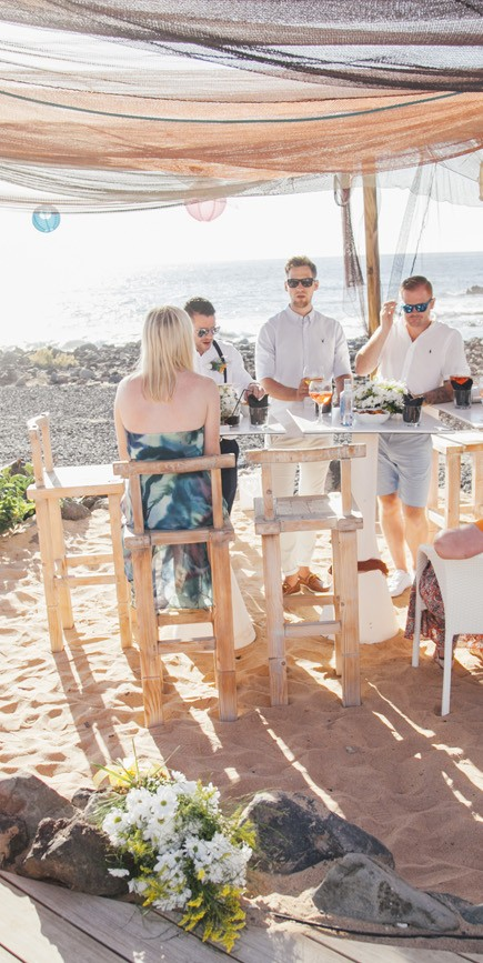 Wedding-Natalie-and-Lee-in-Tenerife-myperfectwedding0782