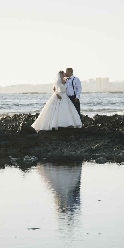 Wedding-Natalie-and-Lee-in-Tenerife-myperfectwedding0991