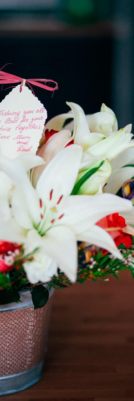 Wedding-Niamh-and-Ross-in-tenerife-myperfectwedding0014