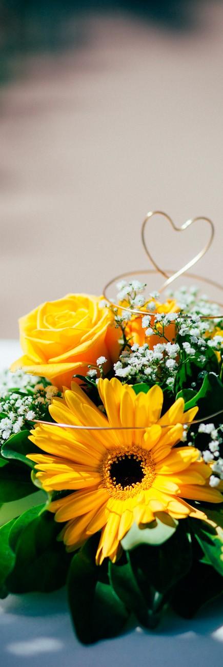 Wedding-Niamh-and-Ross-in-tenerife-myperfectwedding0099
