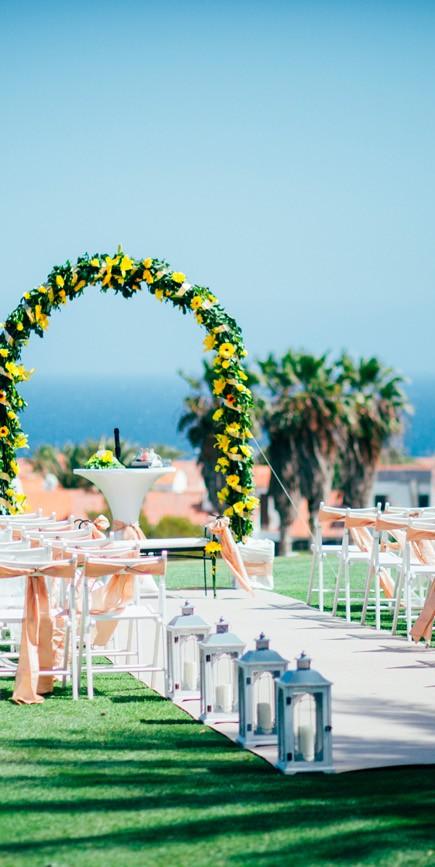 Wedding-Niamh-and-Ross-in-tenerife-myperfectwedding0103