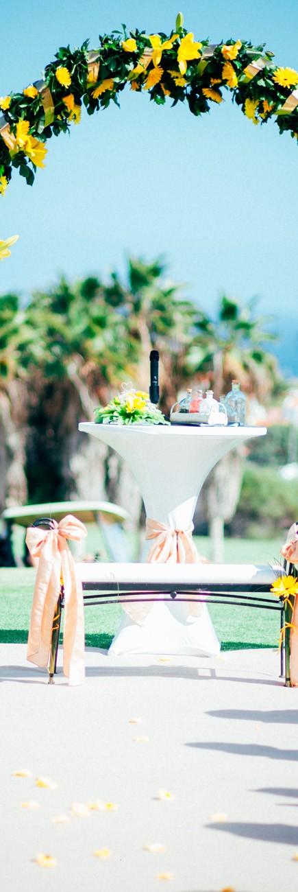 Wedding-Niamh-and-Ross-in-tenerife-myperfectwedding0183