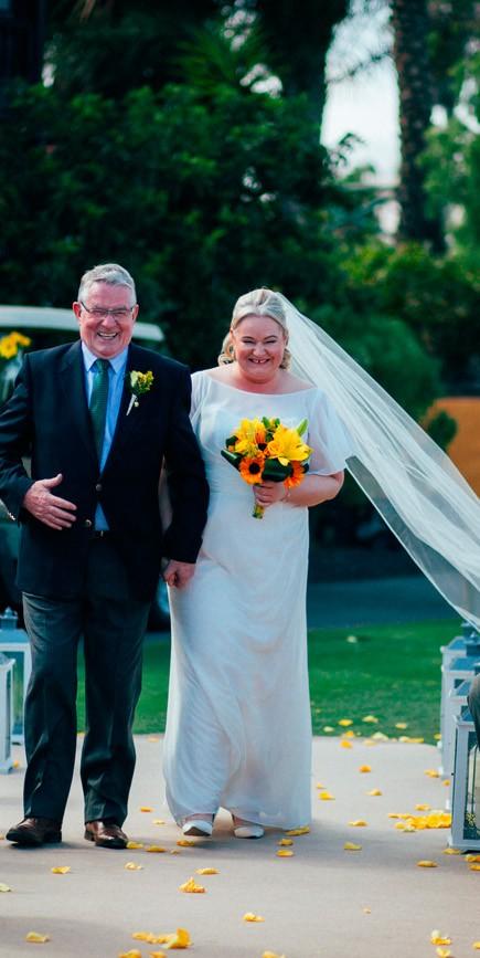 Wedding-Niamh-and-Ross-in-tenerife-myperfectwedding0211