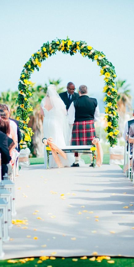 Wedding-Niamh-and-Ross-in-tenerife-myperfectwedding0225
