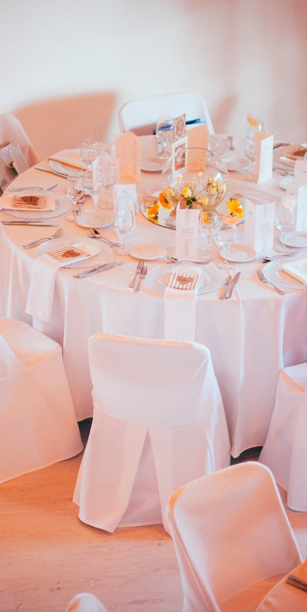 Wedding-Niamh-and-Ross-in-tenerife-myperfectwedding0495