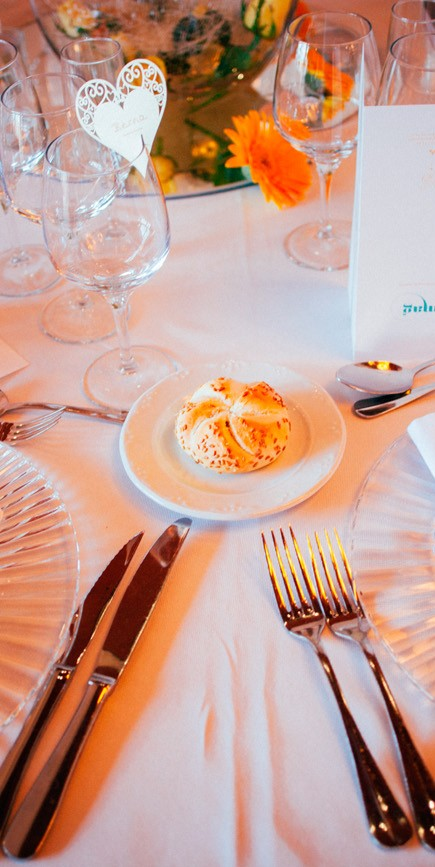 Wedding-Niamh-and-Ross-in-tenerife-myperfectwedding0507