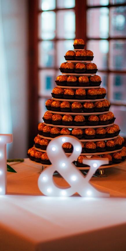 Wedding-Niamh-and-Ross-in-tenerife-myperfectwedding0701
