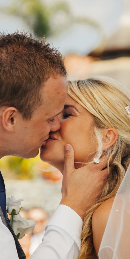 Wedding-Nicola-and-Chris-in-Tenerife-myperfectwedding0513
