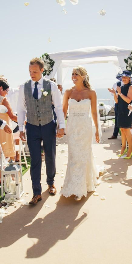Wedding-Nicola-and-Chris-in-Tenerife-myperfectwedding0644