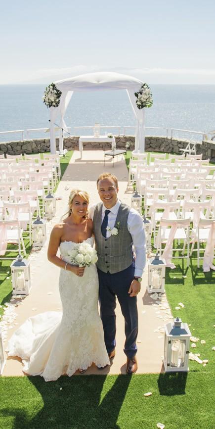 Wedding-Nicola-and-Chris-in-Tenerife-myperfectwedding0671