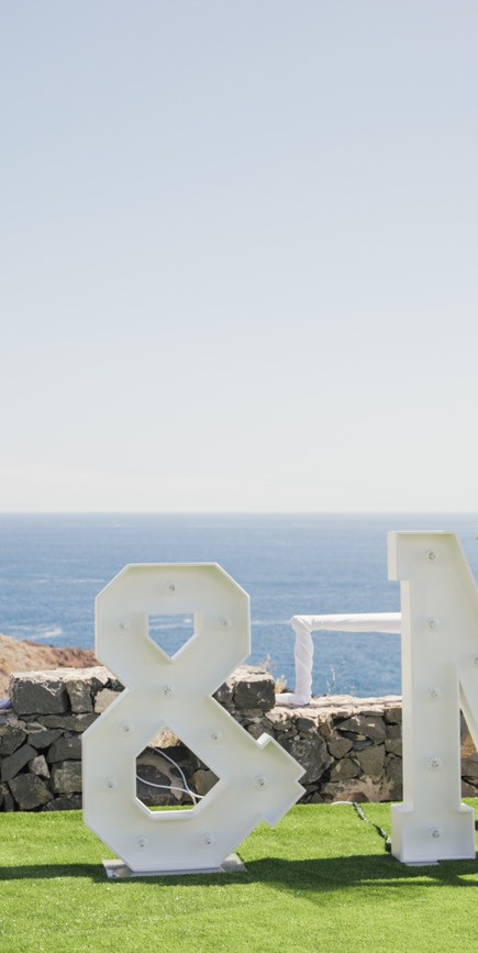 Wedding-Nicola-and-Chris-in-Tenerife-myperfectwedding0684