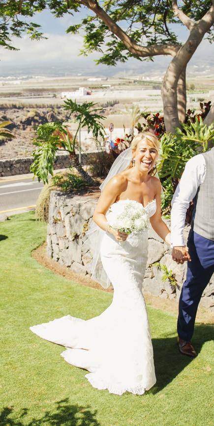 Wedding-Nicola-and-Chris-in-Tenerife-myperfectwedding0689