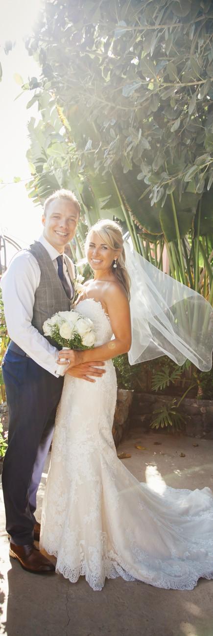 Wedding-Nicola-and-Chris-in-Tenerife-myperfectwedding0747