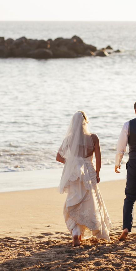 Wedding-Nicola-and-Chris-in-Tenerife-myperfectwedding1014