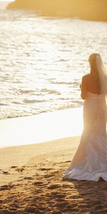 Wedding-Nicola-and-Chris-in-Tenerife-myperfectwedding1160