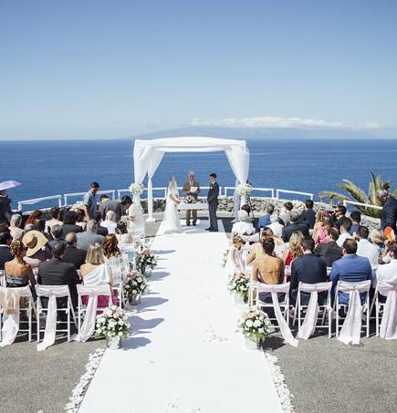 Wedding-Nina-and-Javier-in-tenerife-myperfectwedding0650