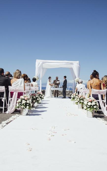 Wedding-Nina-and-Javier-in-tenerife-myperfectwedding0655