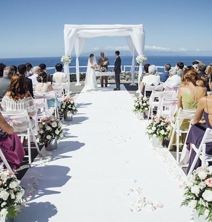 Wedding-Nina-and-Javier-in-tenerife-myperfectwedding0663
