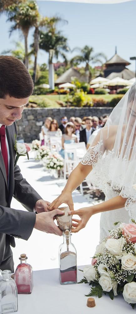 Wedding-Nina-and-Javier-in-tenerife-myperfectwedding0738