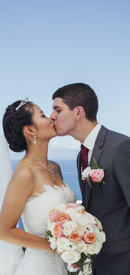 Wedding-Nina-and-Javier-in-tenerife-myperfectwedding0823