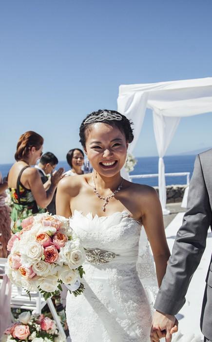 Wedding-Nina-and-Javier-in-tenerife-myperfectwedding0851