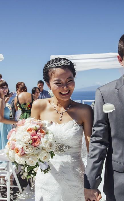 Wedding-Nina-and-Javier-in-tenerife-myperfectwedding0853