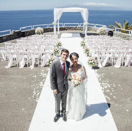 Wedding-Nina-and-Javier-in-tenerife-myperfectwedding0913