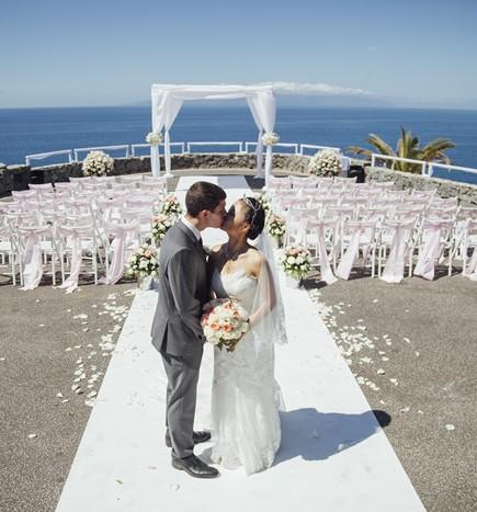 Wedding-Nina-and-Javier-in-tenerife-myperfectwedding0921