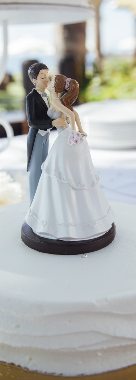 Wedding-Nina-and-Javier-in-tenerife-myperfectwedding1039