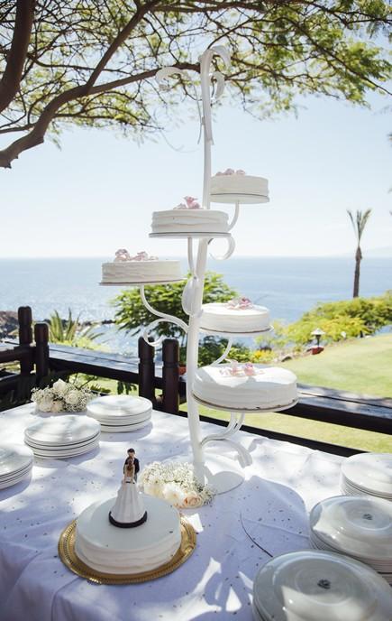Wedding-Nina-and-Javier-in-tenerife-myperfectwedding1042
