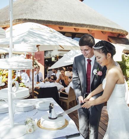 Wedding-Nina-and-Javier-in-tenerife-myperfectwedding1050