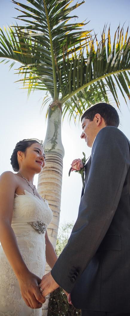 Wedding-Nina-and-Javier-in-tenerife-myperfectwedding1135