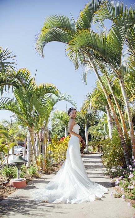 Wedding-Nina-and-Javier-in-tenerife-myperfectwedding1225