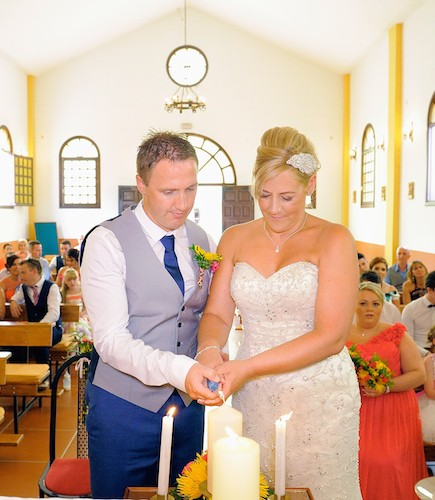 Wedding -Pauline-and-Colm-in-tenerife-myperfectwedding-166