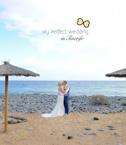 Wedding -Pauline-and-Colm-in-tenerife-myperfectwedding-259
