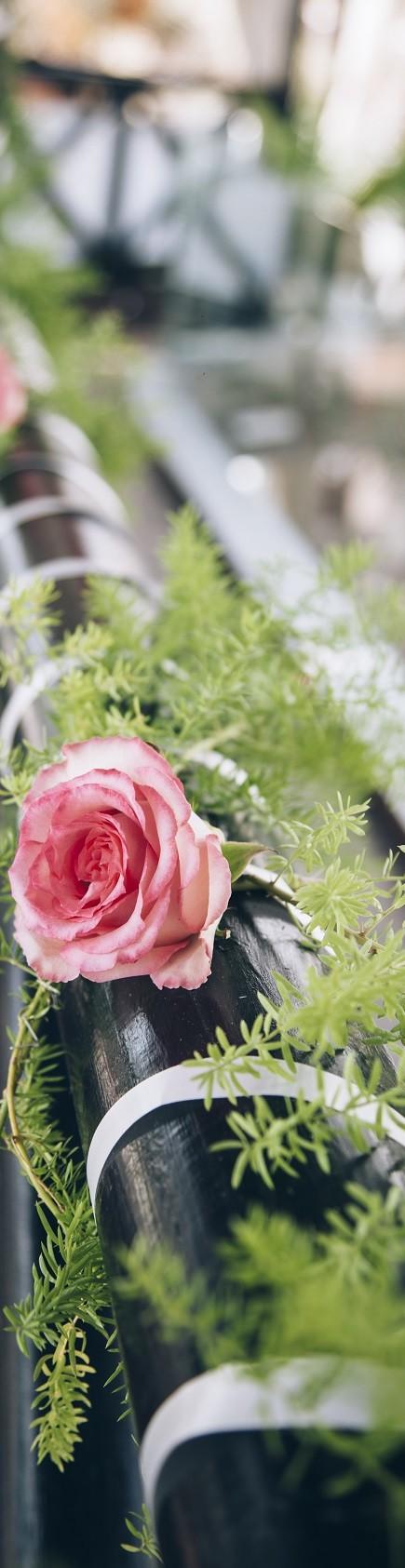 Wedding-Rachel-and-Paul-in-tenerife-myperfectwedding0021