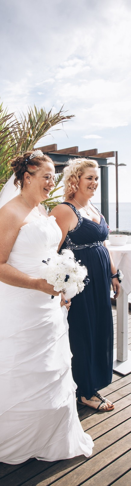 Wedding-Rachel-and-Paul-in-tenerife-myperfectwedding0062
