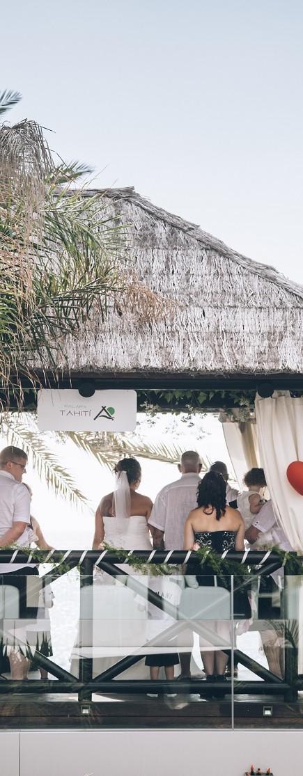 Wedding-Rachel-and-Paul-in-tenerife-myperfectwedding0076