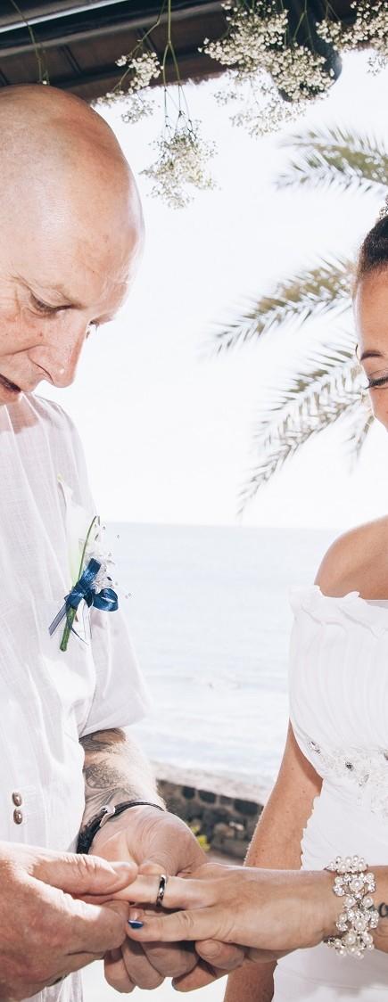 Wedding-Rachel-and-Paul-in-tenerife-myperfectwedding0169